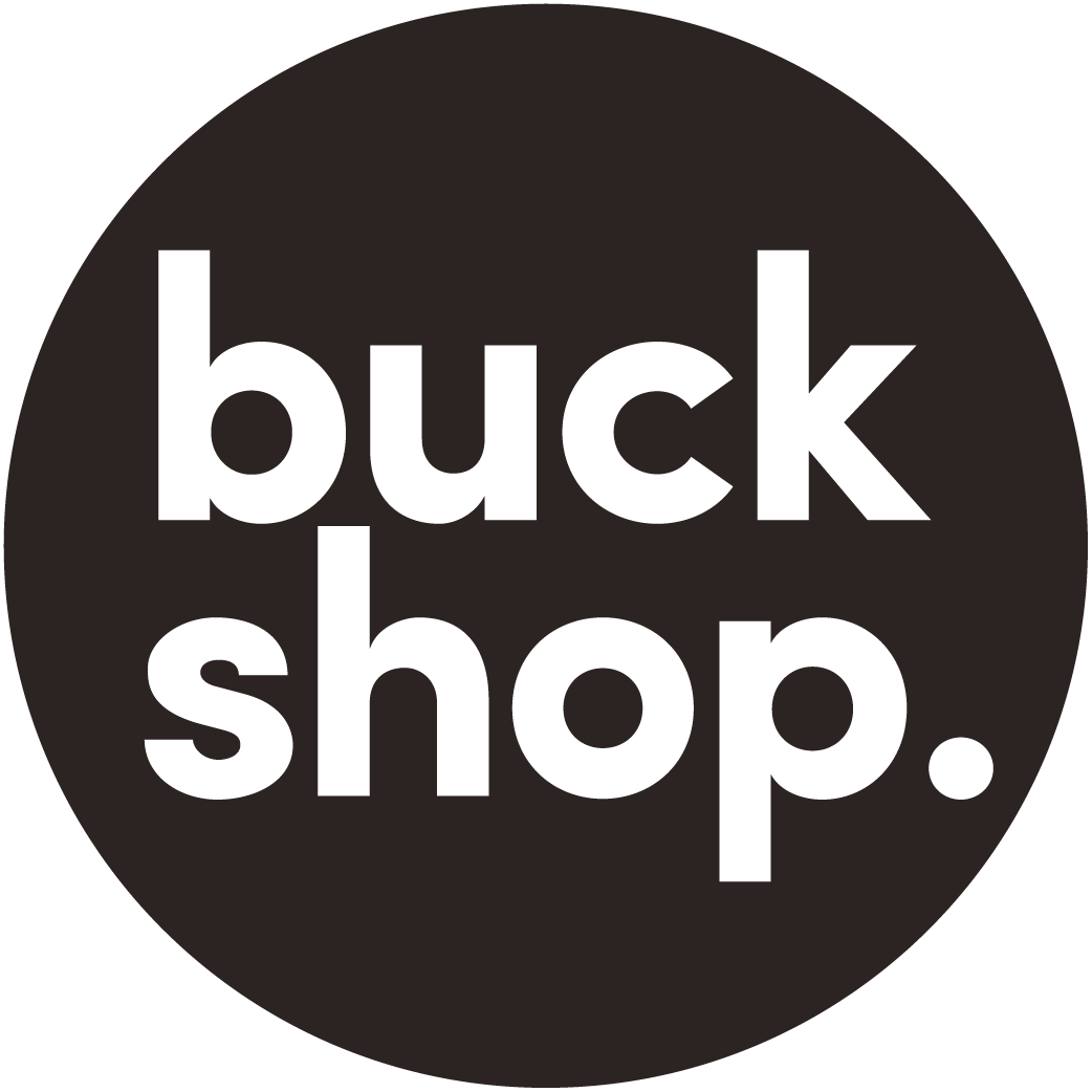 Buck Shop